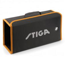 Тканевая сумка Stiga TEXTILE BAG