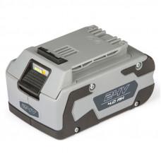 Аккумулятор Stiga 24V BATTERY 4.0 AH