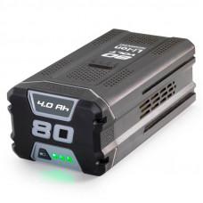 Аккумулятор Stiga SBT 4080 AE