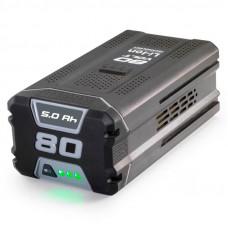 Аккумулятор Stiga SBT 5080 AE