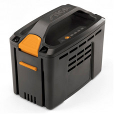Аккумулятор Stiga SBT 550 AE