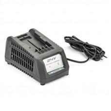 Зарядное устройство Stiga 24 V