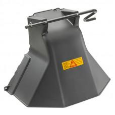 Задний дефлектор для платформы Stiga TC 102, TC 122, TC HE 102, TC HE 122 см