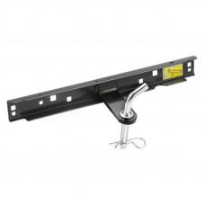 Сцепное устройство платформы Stiga NJ 102 см