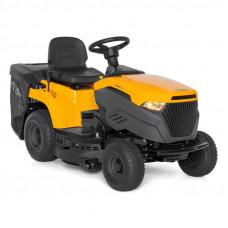 Садовый трактор косилка Stiga ESTATE 2084