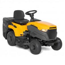 Садовый трактор косилка Stiga ESTATE 2084 H