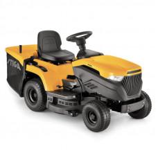 Садовый трактор косилка Stiga ESTATE 3084 H
