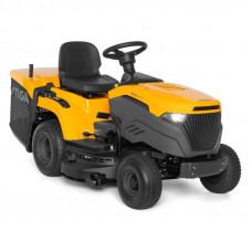 Садовый трактор косилка Stiga ESTATE 3398 HW