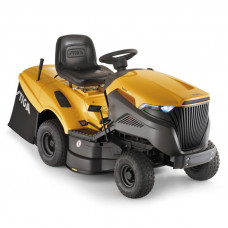 Садовый трактор косилка Stiga ESTATE 5092 H