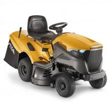 Садовый трактор косилка Stiga ESTATE 5102 H