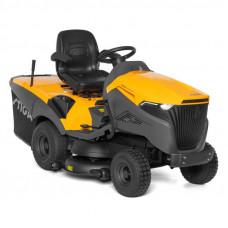 Садовый трактор косилка Stiga ESTATE 7102 HWSY