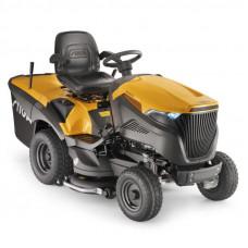 Садовый трактор косилка Stiga ESTATE PRO 9102 XWS