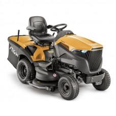 Садовый трактор косилка Stiga ESTATE PRO 9122 XWSY