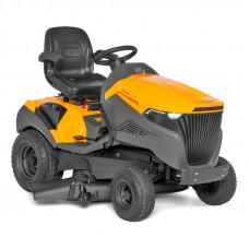 Садовый трактор косилка Stiga TORNADO 7108 HWSY