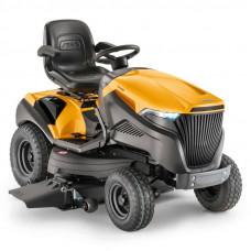 Садовый трактор косилка Stiga TORNADO 7118 HWS