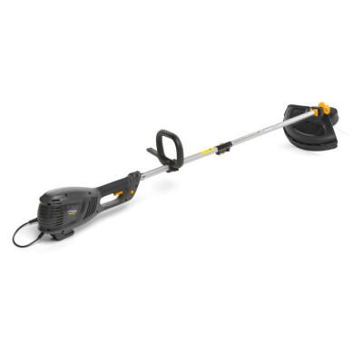 Садовый электрический триммер Stiga SB 1000 J